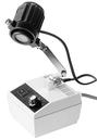 ABS Import Tools Halogen Light Kit 115Vac/60Hz