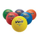 Voit 4-Square Utility Ball Prism Pack only