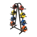 Double Medicine Ball Rack only