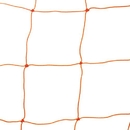 Alumagoal Carry Goal - Replacement Net only