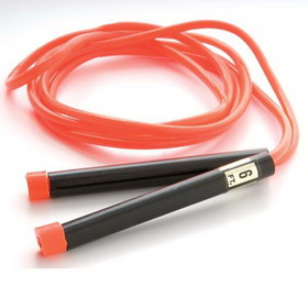 US Games Speed Rope - 6', Price/EA