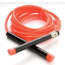 US Games Speed Rope - 9' only