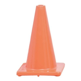 "SSG / BSN Game Cones - 12"", Price/EA"