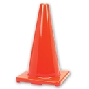 POLY ENTERPRISES Game Cones - 28