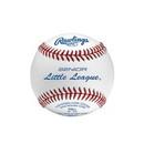 Rawlings RSLL Sr Little League Baseball only