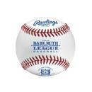 Rawlings RBRO Babe Ruth Baseball only