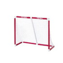 Mylec Wyngate Zone Folding Sports Goal - Folding Sports Goal only
