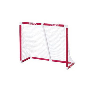 Wyngate Zone Folding Sports Goal - Folding Sports Goal, Price/EA