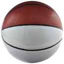 BSN Sports Autograph Basketball only