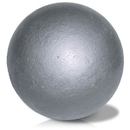 Nelco Competition Shot Put - 6 lbs only