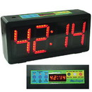 MacGregor Count Up/Down Clock only