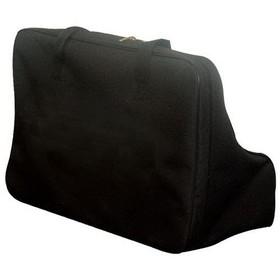 MacGregor Carry Bag for Tabletop Scoreboards, Price/EA