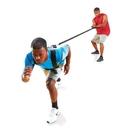 Port a Pit Shoulder Resistance Harness only