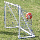 BSN Sports Funnet Goal 3'H x 4'L - Funneta Goal 3' x 4' - Each only