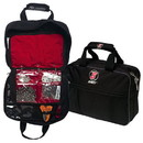 Schutt Youth Softside Sideline Kit - Youth only