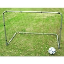 BSN Sports Lil' Shooter Goal 5'H x 10'W - 5'H x 10'W x 5'D only