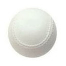 MacGregor Lite Machine Ball W/Seams-Baseball - 9