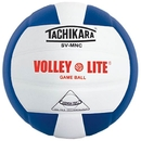 Tachikara 1155549 Volley-Lite Additional Colors only