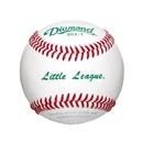 Diamond DLL-1 Little League Baseball only