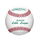Diamond DSLL-1 Sr LL Baseball only