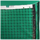 Edwards 30LS Tennis Net only
