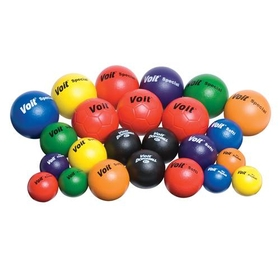 VOIT Tuff Foam Ball Package, Price/SET