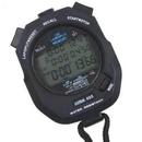 Ultrak 100 Lap Memory Stopwatch only