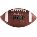 MacGregor Pee Wee Composite Football - Pee Wee, 6-9 only