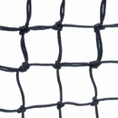 Edwards Double Center Tennis Net only