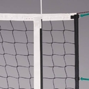 BSN Sports Ultimate Volleyball Net only