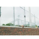 BSN Sports Pre-Cut Boundary - Net Size 12' x 50' only