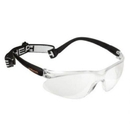 Penn Impulse Goggle only
