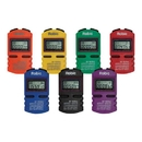 Robic 505W 6 Color Pack - 6 Color Pack only