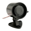 BSN Sports Extra Loud Horn for Tabletop Scoreboard - Extra Loud Horn only