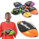 MacGregor 1255829 Color My Class Xtra Junior Football only
