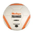 MacGregor Limited Soccer Ball only