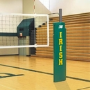 Bison VB-6000 Match Point VB System - VB-6000 Match Point VB System only
