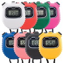 Mark 1 106L Stopwatch 8-Color Pack - 8 Color Pack only