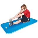 Dual Density Work Out Mat only
