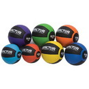 Champion Rubber Medicine Balls -  1 each 2.2 lb. thru 15.4 lb only