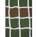 BSN Sports Official Lacrosse Goal And Net Replacement Net - Replacement Net - 4mm only