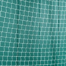 BSN Sports Alumagoal Official Competition Futsal Goal Replacement Net - 4Mm - Replacement Net - 4mm only