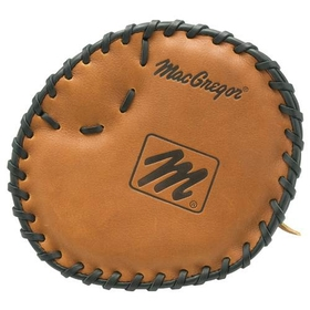 MacGregor Infield Training Glove, Price/EA