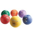 Ersatzteile Voit Enduro Cs3 Kickball - Set Of 6 - Prism Pack only