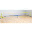 BSN Sports FUNNETS Game Net System - 10'L Model only