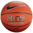 "Nike 1292039 Elite Championship Airlock - Official Size (29.5"") only"