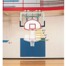 Bison Easy-Up Youth Mini Goal 6-n-1 Adjustable only
