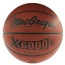 "MacGregor X6000SL Intermediate Size (28.5"") only"