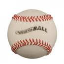 BSN Sports Unbelieva-Ball 9