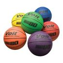 """Macgregor Multicolor Basketballs Colt (25.5&Quot;) Prism Pack - Colt (25.5"""") Prism Pack only"""